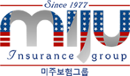 ISU MIJU Insurance Group